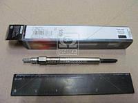 Свеча накаливания (производитель Bosch) 0 250 202 038