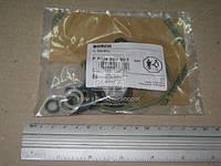 Набор частей (производитель Bosch) F 00N 350 001