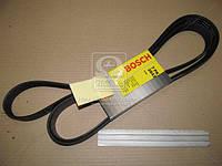 Ремень зубчатый, комплект (производитель Bosch) 1 987 948 499