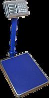 Весы товарные платформенные ВПД (FS405L-60)