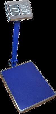 Весы товарные платформенные ВПД (FS405L-150)