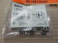 Набор запчастей (производитель Bosch) F 00V C99 004