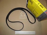 Ремень зубчатый (производитель Bosch) 1 987 949 601