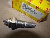 Свеча накаливания (производитель Bosch) 0 986 257 008
