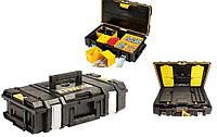 Ящик для инструмента Dewalt ds 150