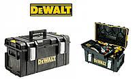 Ящик для инструмента Dewalt  ds 300