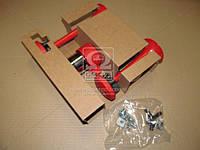 Звуковой сигнал Звуковой сигнал (производитель Bosch) 0 328 003 024