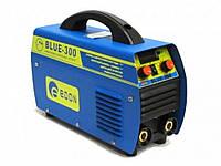 Инверторный сварочный аппарат Edon BLUE-300S