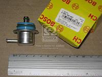 Регулятор давления (производитель Bosch) 0 280 160 597
