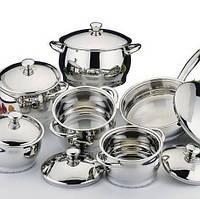 Набор посуды Cosmo BergHOFF 1112268
