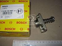 Головка цилиндра (производитель Bosch) F 01M 100 869