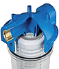 "Корпус для водяного фильтра Atlas Filtri Senior Single Plus 3P SX TS 1"""