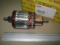 Якорь стартера (производитель Bosch) 1 004 011 268