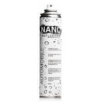 Универсальное защитное нанопокрытие Nano Reflector Automobile для авто
