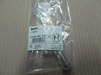 Комплект клапанов (производитель Bosch) F 00V C01 315