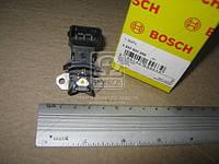 Комплект контактов (производитель Bosch) 1 237 031 296