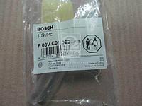 Комплект клапанов Opel Movano, Renault (Espace, Laguna, Master), Nissan (производитель Bosch) F 00V C01 022