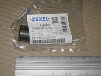 Плунжерная пара (производитель Bosch) 9 443 610 701