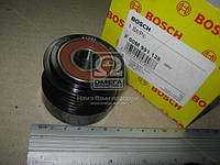 Шкив (производитель Bosch) F 00M 991 128