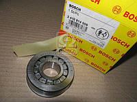 Ролико подшипник (производитель Bosch) 2 410 914 009