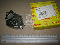 ТНВД радиально поршневой (производитель Bosch) 0 440 020 038