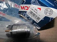 Ремкомплект (производитель Bosch) F 00R J02 697