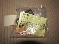 Пеpепускной клапан (производитель Bosch) 2 417 413 076