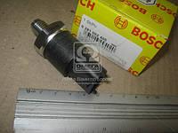 Датчик давления подачи топлива (производитель Bosch) 0 281 002 405