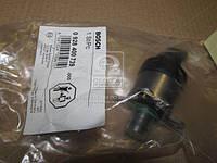 Дозировочный блок (производитель Bosch) 0 928 400 739