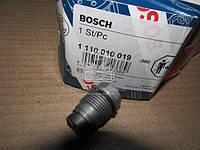 Клапан ограничения давления (пр-во Bosch) 1 110 010 019