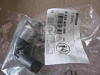 Дозировочный блок (производитель Bosch) 0 928 400 498