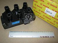 Катушка зажигания (производитель Bosch) 0 221 503 002