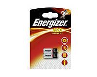 Батарейки Energizer e23a 2шт.
