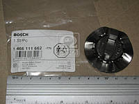 Дисковый кулачек ТАТА (Эталон) Е-II (производитель Bosch) 1 466 111 662