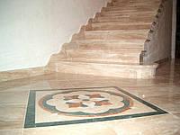 Мраморные плиты 129