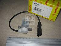 Электромагнитный клапан (производитель Bosch) 0 281 002 314