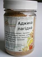 """Аджика ласковая (""""Аджика лагідна"""") 60г"""