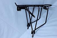 """Багажник для велосипеда универсальный 26-28"""" ST"""