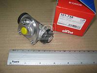 Цилиндр тормозная рабочий (производитель Cifam) 101-758