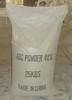 Огнетушащий порошок  Fresico ABC-50