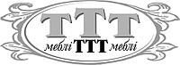 Интернет-магазин Мебельной Фабрики тТт
