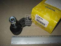 Наконечник тяги рулевая DAEWOO LANOS (97-) правый наружный (производитель Monroe) L24151