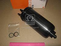 Фильтр топлива IVECO DAILY (производитель Knecht-Mahle) KL707