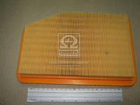 Фильтр воздушный MAZDA (производитель Knecht-Mahle) LX546