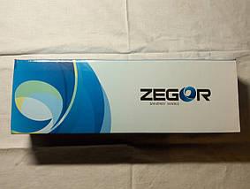Смеситель для ванны Zegor Т61-DFR-A605, фото 3