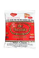 Традиционный тайский оранжевый чай ChaTraMue Brand 400 грамм