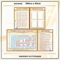 кабинета химии код S49018