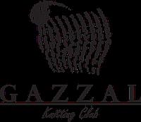 Турецька пряжа Gazzal (газал)