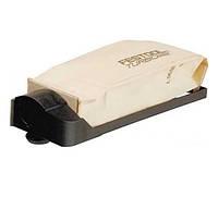 Комплект турбо фильтров tfs-es 150 для es150/ets150 Festool