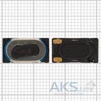 Динамик Motorola U9 / V8 / V9 Слуховой (Speaker)